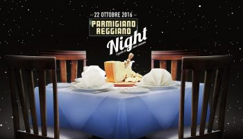 parmigiano-reggiano-night-2016