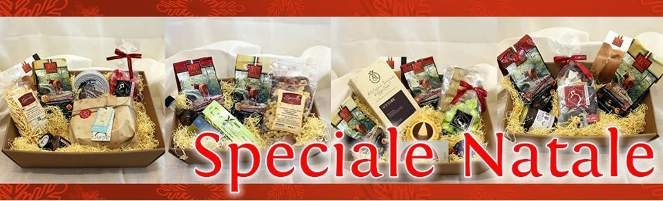 speciale-natale-ist